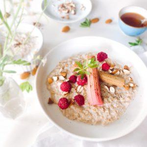Kategorie Frühstück Rezepte wildkitchen.at Wild Kitchen Foodblog