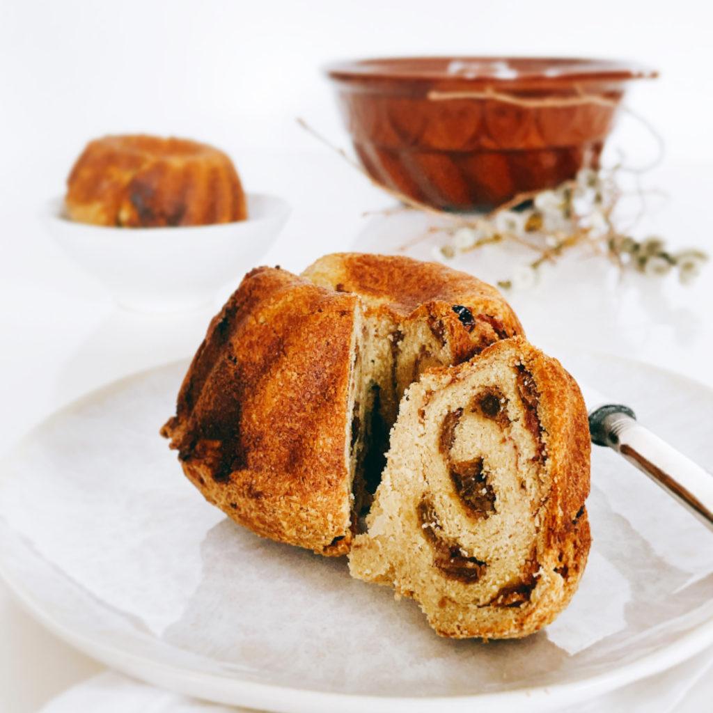 Low Carb Proteinbrötchen Roastbeef Senfcreme Senfdressing Eiweiß Superfood Kresse